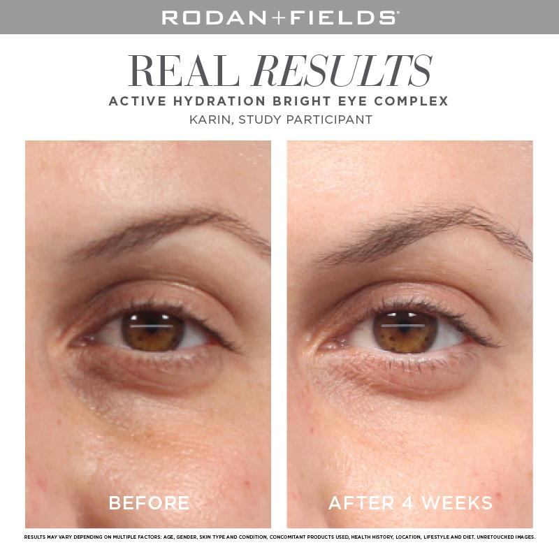 The Best Men S Skincare Routine Preferred Magazine